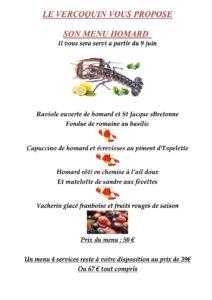 menu-homard-2017